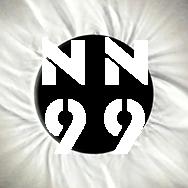 nn99.org